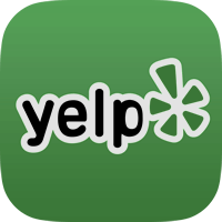 Yelp Reviews and Links